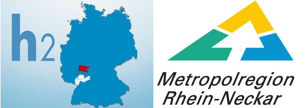 Rhein Neckar Hydrogen