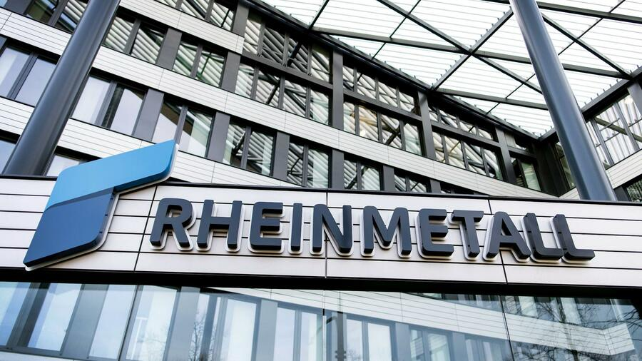 fuelcellsworks, Rheinmetall Successfully Develops Key Components for Fuel Cell Systems