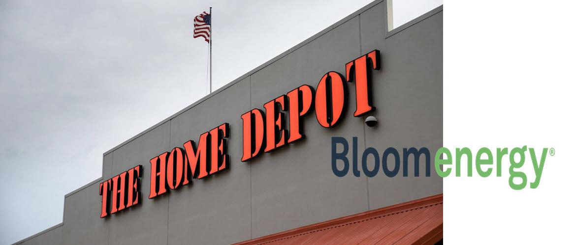 home depot hero3