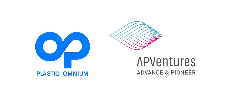 AP Ventrures Plastic Omnium