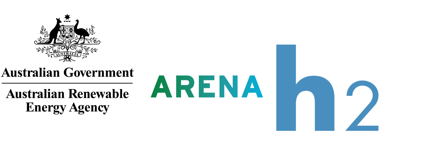 ARENA Hydrogen from BioGas
