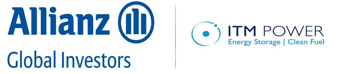 Allianz ITM Power
