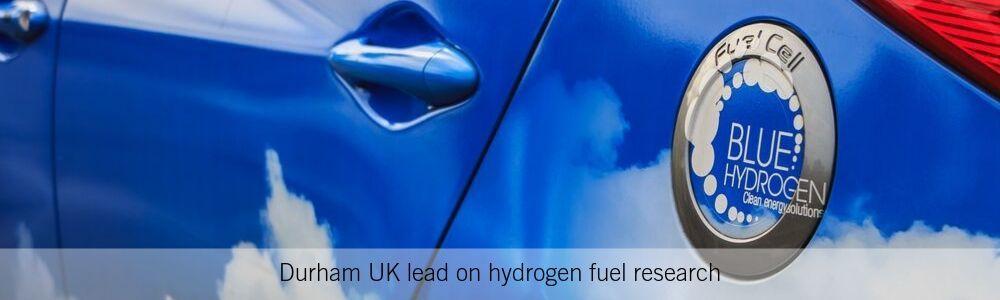 HydrogenFuelResearchThemeBanner