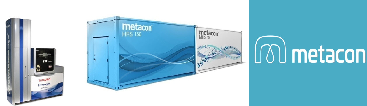 Metacon Main