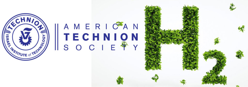 Fuel of the Future: Technion Researchers Have Developed an Inexpensive, Environmentally Friendly & Safe Hydrogen Technology