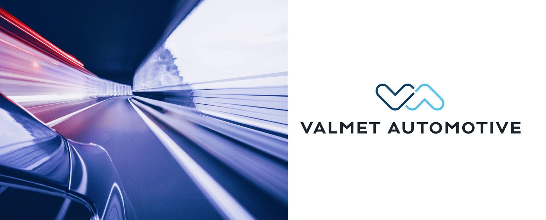 Valmet Automotive Main
