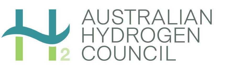 Australian Hydrogen Council