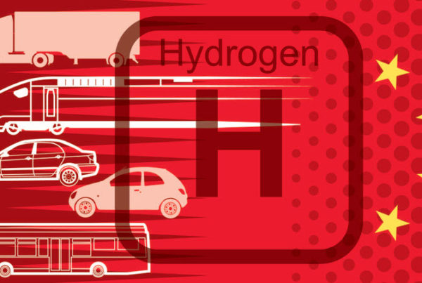 fuelcellsworks, hydrogen, china, fuel cells
