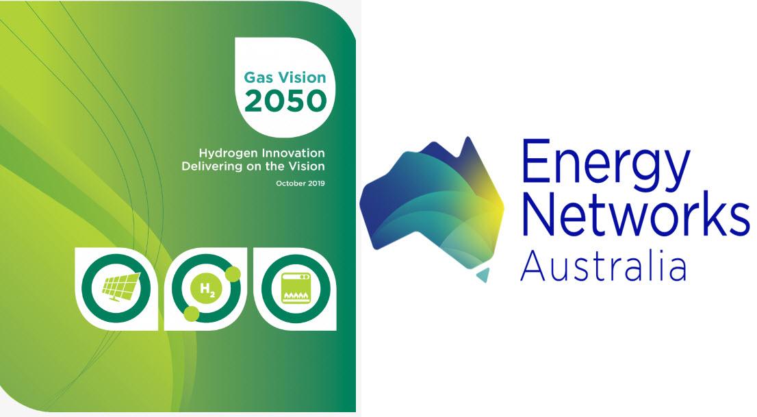 Gas Vision 2050 Main