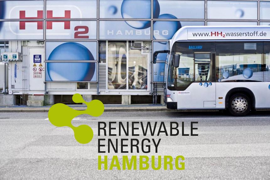 Hydrogen Bus Hamburg Media Server Roberto Kai Hegeler