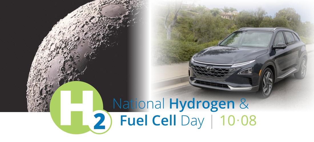 Hyundai HFC Day