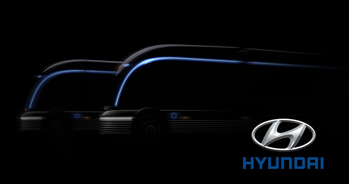 Hyundai HDC 6 NEPTUNE