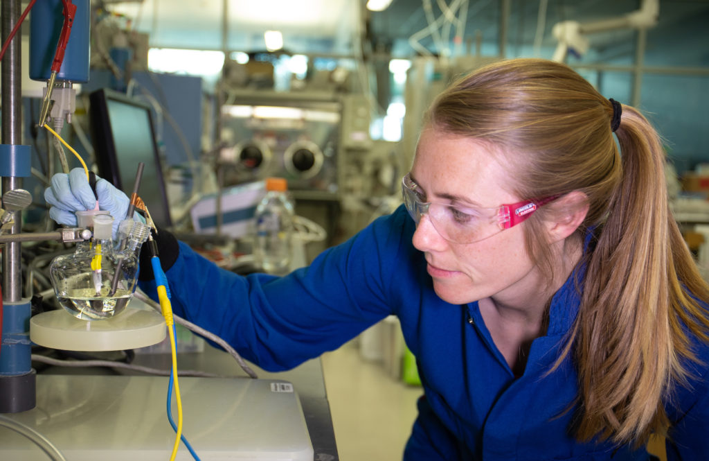 McKenzie Hubert Affordable Hydrogen Electrolyzers Orrell 64 0