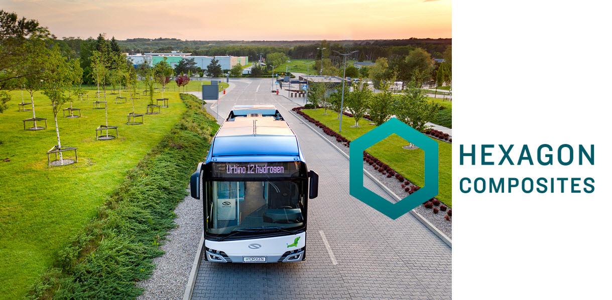 solaris urbino hydrogen bus 1
