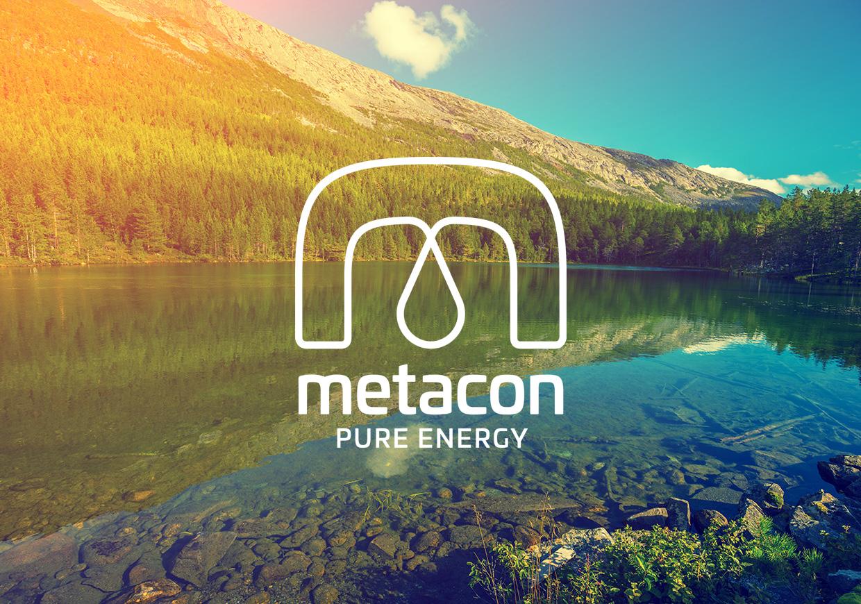 Metacon Main 2