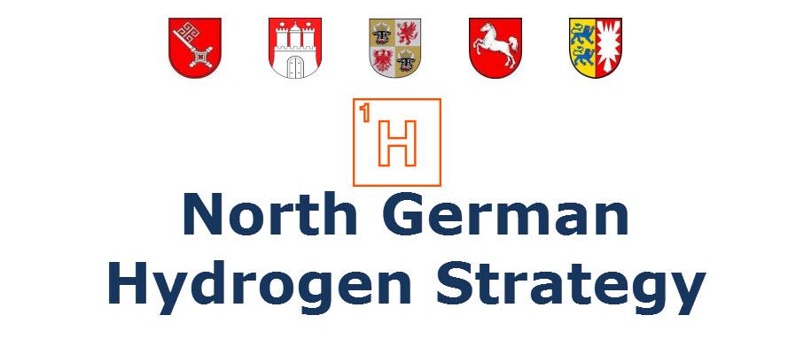 Northern German Hydrogen Strategy
