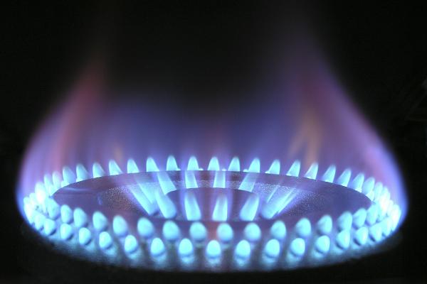 Winlaton Hydrogen Gas