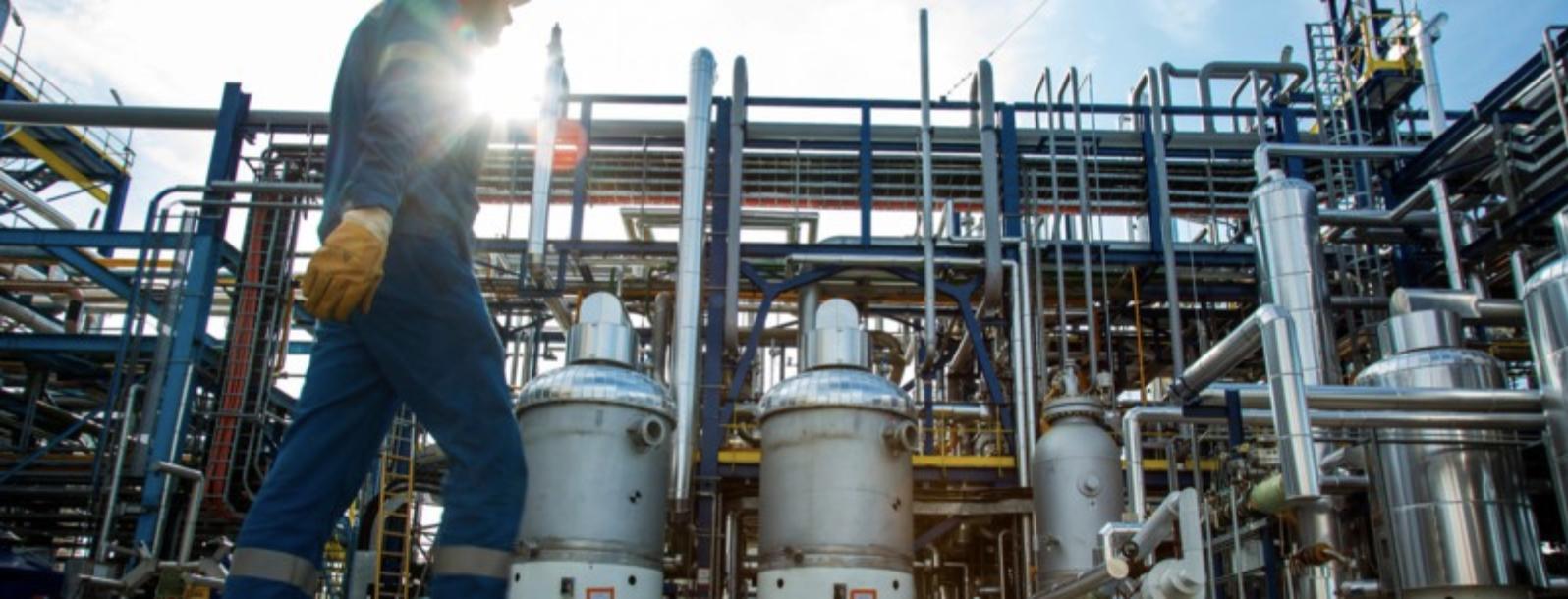 air liquide dlva engine partnership