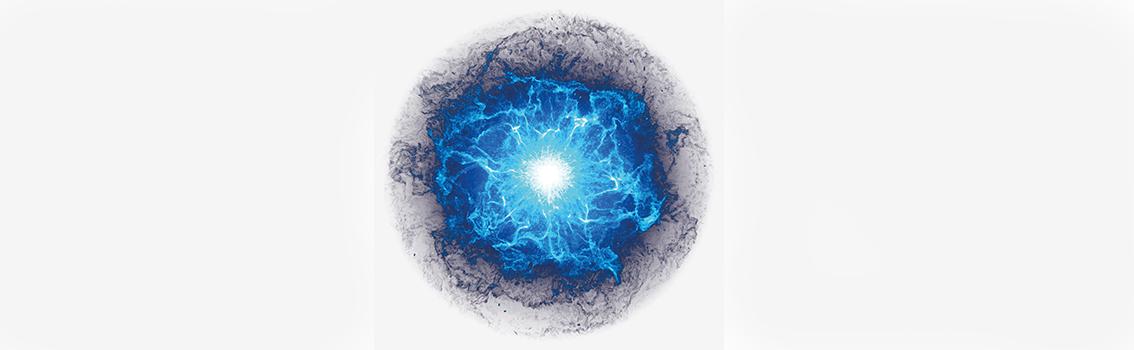 hydrogen as an enregy carrier