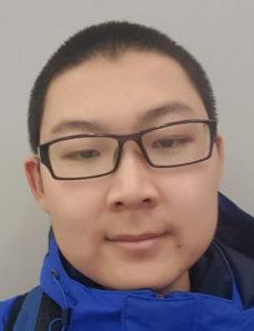 jiang yi roy he