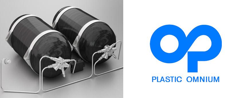 news plastic omnium invests in apventures