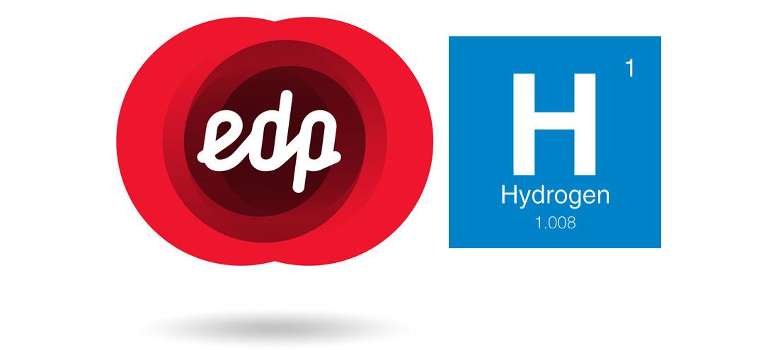 EDP Hydrogen