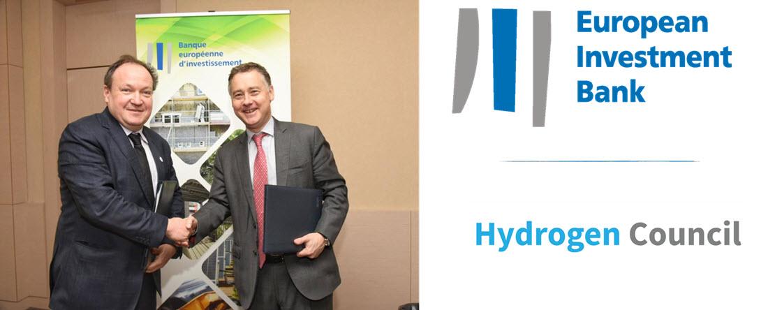 EIB Hydrogen Council Main