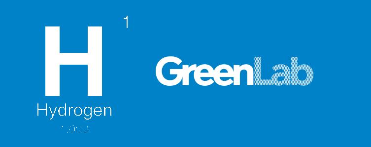 GreenLab Hydrogen