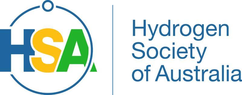 HSA logo v2