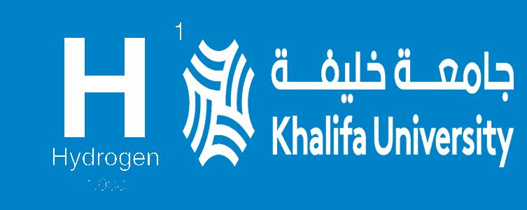 Khalifa University Hydrogen