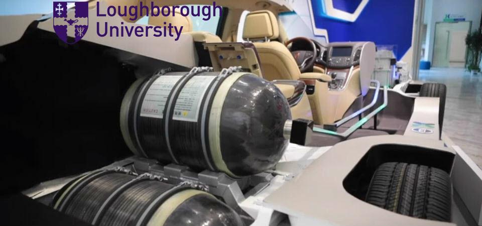 Loughborough Univ hydrofuelcell Main