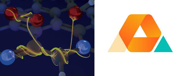 Amber Fuel Cells