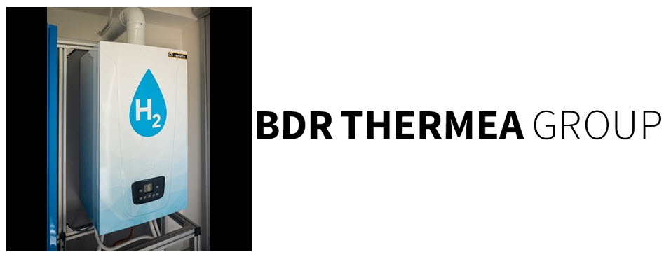 BDR Therma Main