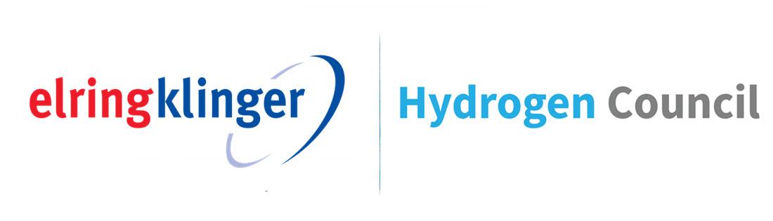 ElringKlinger hydrogen council