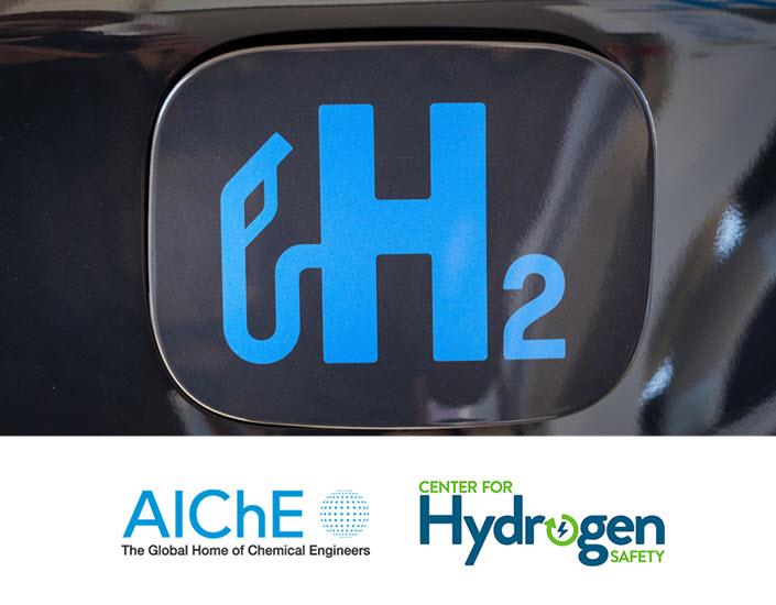 Hydrogen Fuel SafetyMain