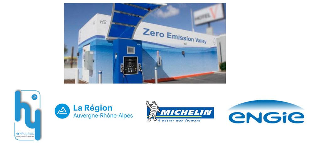Zero Emission Valley France Main