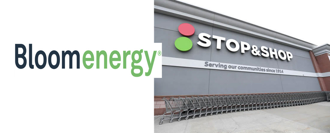 stop and shop stores