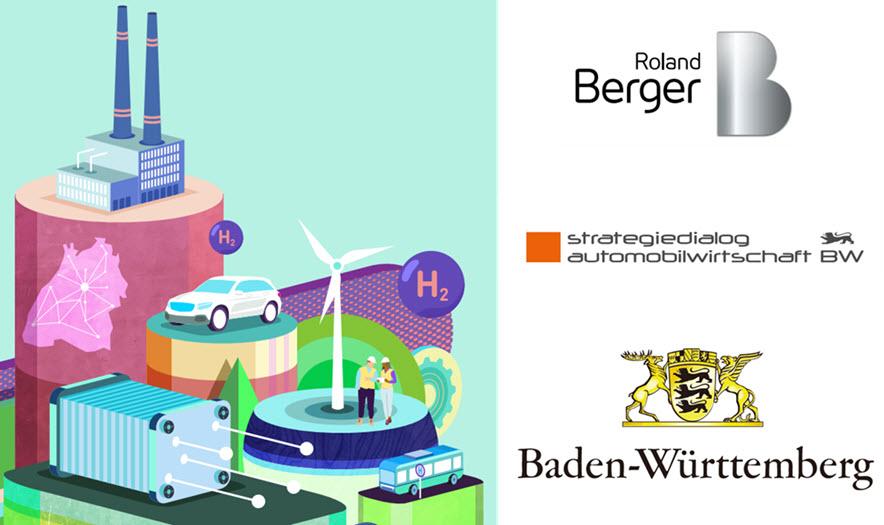 Baden Wurttemberg