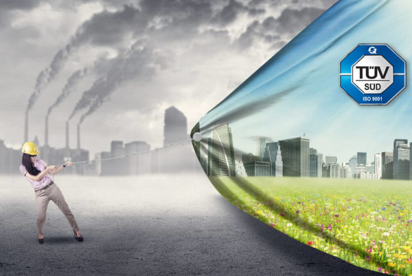 fuelcellsworks, TÜV SÜD Becomes a Member of an International Consortium for the Development of Cutting-Edge Technologies for Green Hydrogen