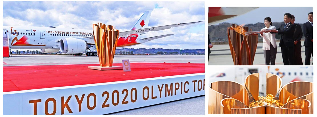 2020 03 20 torch featured