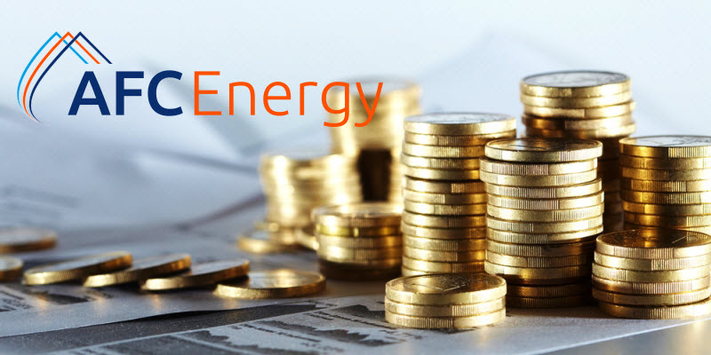 AFC Energy Funds