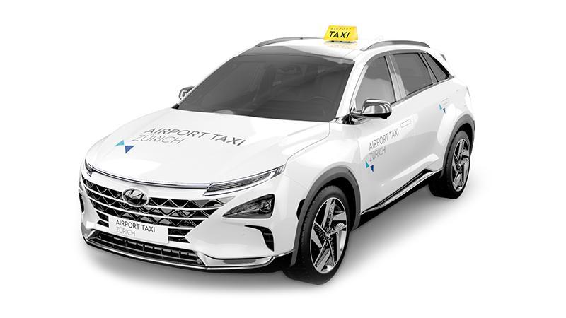 APTX 2020 Hyundai Pers