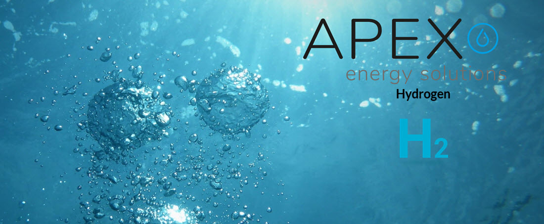 Apex Hydrogen Solutions