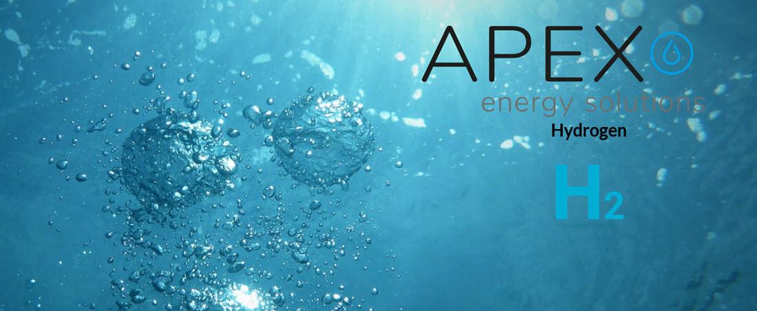 Apex Hydrogen Solutions