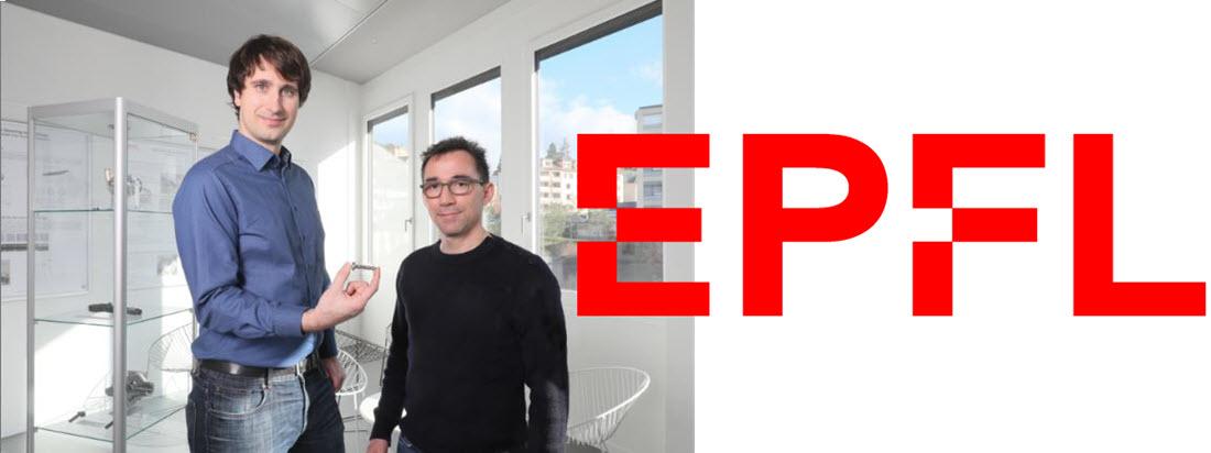 EPFL 2