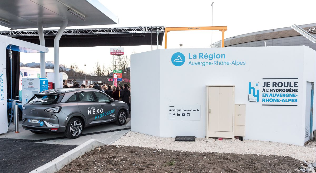 Hydrogen Station in Chamb%C3%A9ry 2