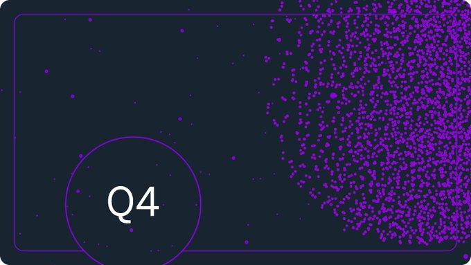 NEL Q4 Financials