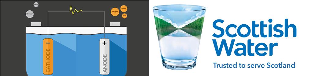 Scottish Water Hydrogen