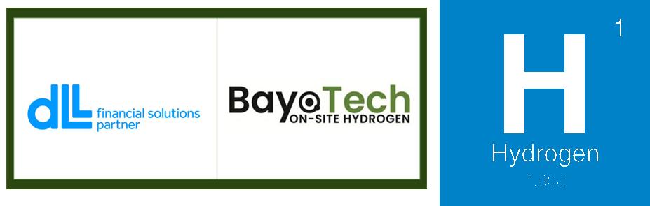 BayoTech DLL