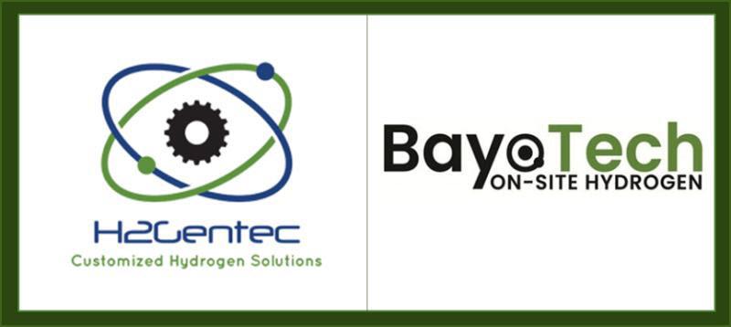BayoTech H2Gentec